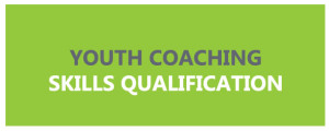 youth-coaching-button