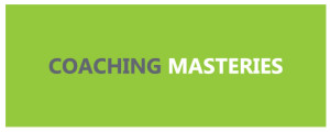 coaching-masteries-button