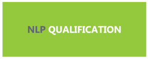 nlp-qualification