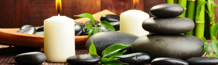 stones-black-massage-spa-candles-water-bamboo-wallpapers-75-700x210